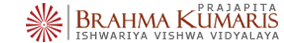 Brahma Kumaris Gamdevi